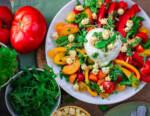 Food & Beverage in Italia: consuntivi 2020 e indicazioni per il 2021