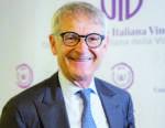 UIV vini: crisi di liquidità, non di mercato. Distillazione non serve, accelerare su promozione