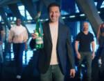 Nuova campagna Tv: i campioni dello sport scelgono Uliveto