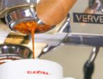 """elektracoffee.com: la svolta digitale di Elektra con una nuova piattaforma """"social-commerce"""""""