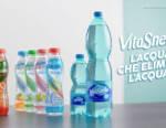 Vitasnella: on air con Ilary Blasi per raccontare i benefici dell'Acqua, delle Linfe e dei Depurathé