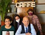 Svolta del caffè: i pareri di Lavazza, Cimbali, Corsini, Piantagioni del Caffè, SCA, Francesco Sanapo