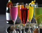 Scopri le principali tendenze nelle bevande alcoliche con GNT Italia
