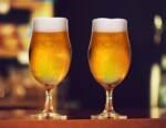 Osservatorio Birra: gli italiani scelgono la birra per le varietà e la naturalità degli ingredienti