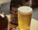 Bière Des Amis, un altro Giro in buona compagnia