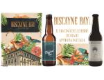 Biscayne Bay: il fascino delle birre di Miami approda in Italia!
