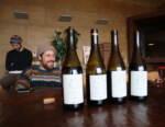 Casa Gori: estro e agricoltura, un angolo di paradiso in Toscana con vini sinceri e genuini