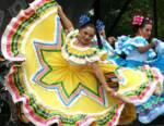 Cinco de Mayo: il brindisi al Messico con tequila e mezcal