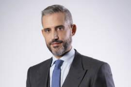 Giangiacomo Pierini, Presidente Assobibe