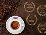 Gruppo Izzo, espresso napoletano e macchine per caffè, riparte con il sito rinnovato