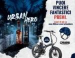 """""""Urban Hero"""": il nuovo concorso di 8.6 per vivere la città con stile graffiante"""
