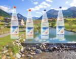 Livigno e Acqua Frisia: la nuova partnership plastic-free che rispetta il territorio