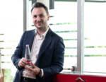Ferrarelle Spa: Mario Iaccarino nominato Head Of Retail