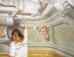 Nespresso con Fondazione Cologni per supportare le nuove generazioni di Maestri d'Arte in Italia