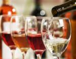 OIV mercato mondiale vini 2020: consumi a 234 Mio/hl, in calo del 3%