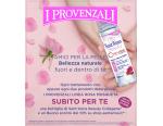 I Provenzali BIO & Sant'Anna Beauty: bellezza naturale fuori e dentro di te