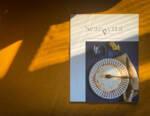 Scarpetta, un nuovo Book Magazine cartaceo di cultura ed enogastronomia tutto da gustare