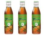 Novità di prodotto 2021: Chinotto Tassoni Bio, tutto il profumo della Sicilia in bottiglia