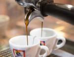 Riconoscimento Unesco del Caffè Espresso: finalmente si procede con un'unica candidatura
