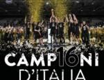 La Virtus Segafredo Bologna è campione d'Italia, 4-0 sull'Olimpia Milano veloce come un caffè espresso