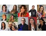 IEI: il ruolo delle donne nell'industria del caffè, un settore ancora a prevalenza maschile
