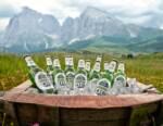 FORST 0,0%, la prima analcolica con zero gradi alcolici dall'Alto Adige