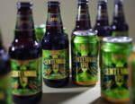 Founders Brewing Co. – Nuova Label per la mitica Centennial IPA