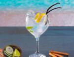 L'isola felice del Gin: 12 etichette isolane famose per festeggiare il World Gin Day 2021