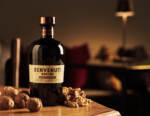 Nocino Benvenuti: il liquore dall'anima modenese, fedele alla tradizione