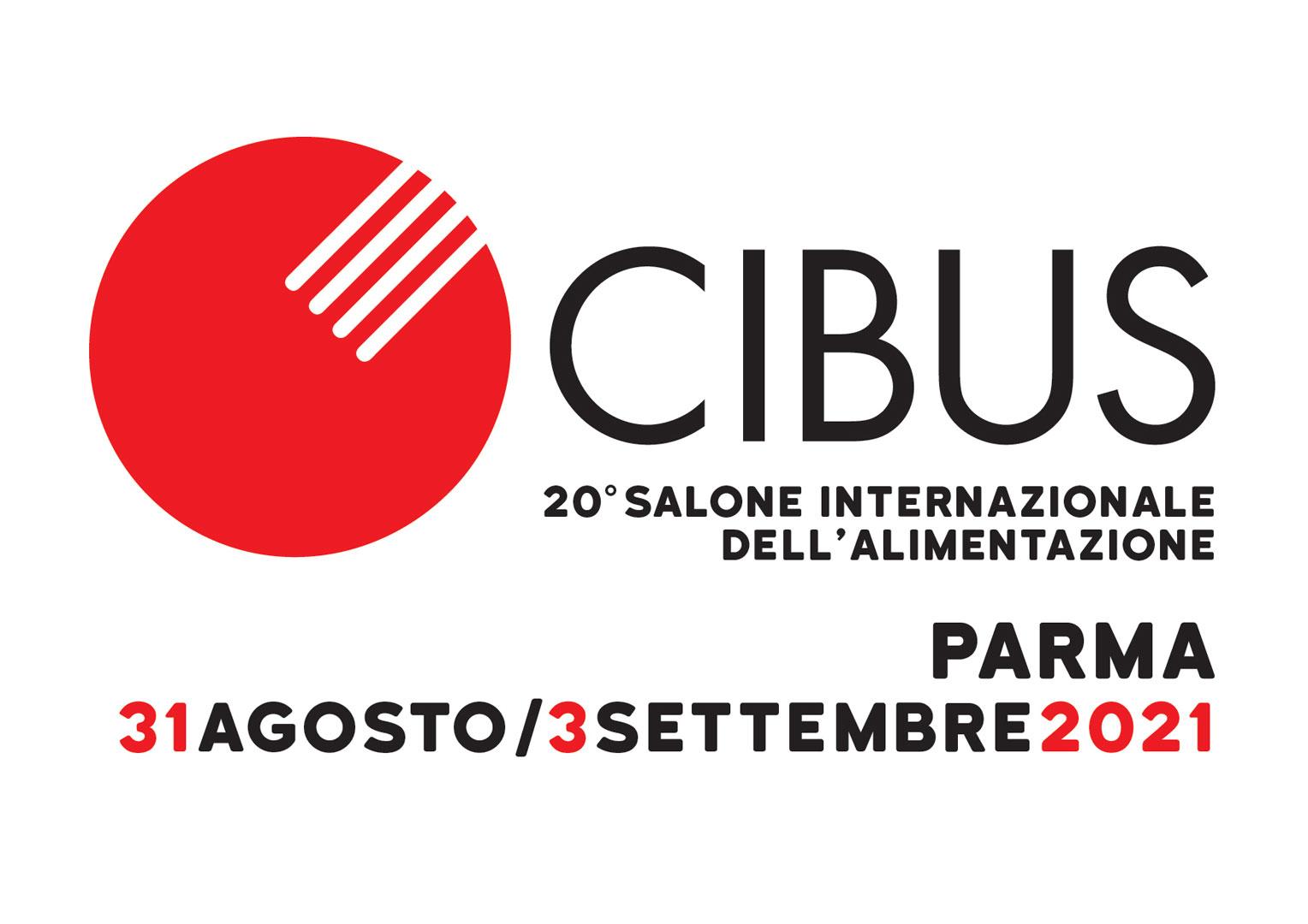 logo CIBUS