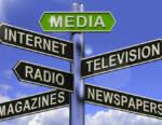 Nielsen: il mercato pubblicitario in forte ripresa nel primo quadrimestre 2021