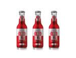 """Distillera Nardini presenta il nuovo """"Mezzoemezzo Bitter Soda"""""""