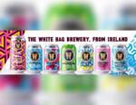 Beer Gravity è il distributore italiano delle birre irlandesi di The White Hag Brewing Company