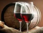 Forti e concordi segnali di ripresa per il mercato del vino in Italia