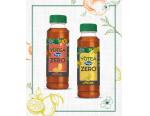 Yotea Zero: arriva nei bar il tè Yoga senza zuccheri aggiunti