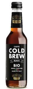 immagine Achillea Caffè Cold Brew