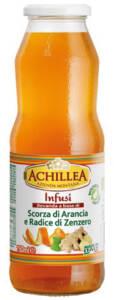 immagine Achillea Infusi