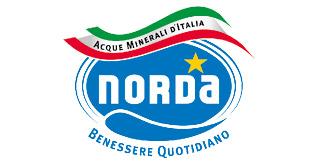 logo Acque Minerali D'Italia (sede Centrale)