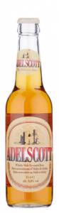 ADELSCOTT - Birra confezione