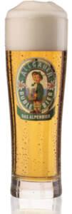 ALLGÄUER BUBLE BAYRISCH HELL - Birra confezione