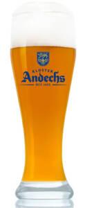 ANDECHS WEISSBIER - Birra confezione