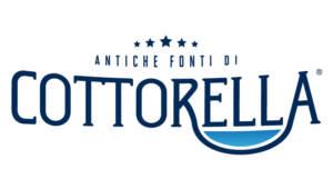 logo Antiche Fonti di Cottorella S.p.A.