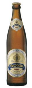 ARCOBRÄU PILS - Birra confezione