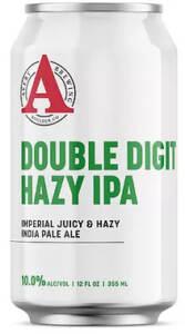 AVERY DOUBLE DIGIT IPA - Birra confezione