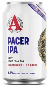 AVERY PACER IPA - Birra confezione