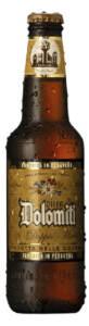 BIRRA DOLOMITI 8° DOPPIO MALTO - Birra confezione