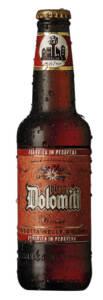 BIRRA DOLOMITI ROSSA - Birra confezione