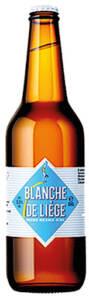 BLANCHE DE LIÈGE - Birra confezione