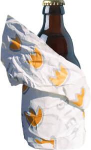 BLOEMENBIER - Birra confezione