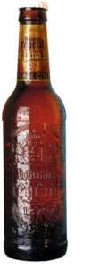 BOHEMIA REGENT PETR VOK - Birra confezione